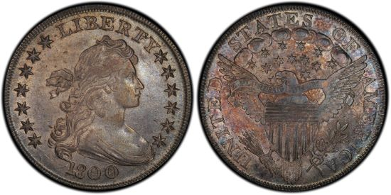 http://images.pcgs.com/CoinFacts/25630859_38228674_550.jpg
