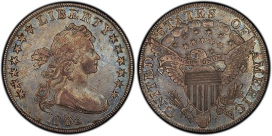 http://images.pcgs.com/CoinFacts/25630860_38228687_550.jpg
