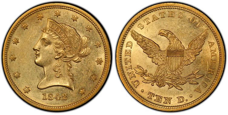 http://images.pcgs.com/CoinFacts/25631686_48623969_550.jpg