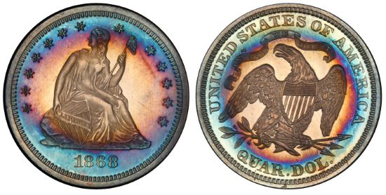 http://images.pcgs.com/CoinFacts/25631772_49136138_550.jpg