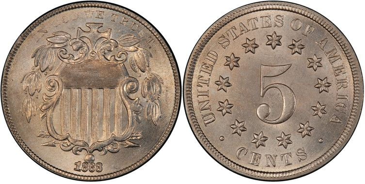 http://images.pcgs.com/CoinFacts/25631890_49135056_550.jpg
