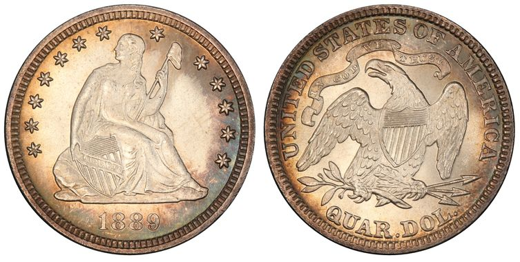 http://images.pcgs.com/CoinFacts/25631949_53654274_550.jpg