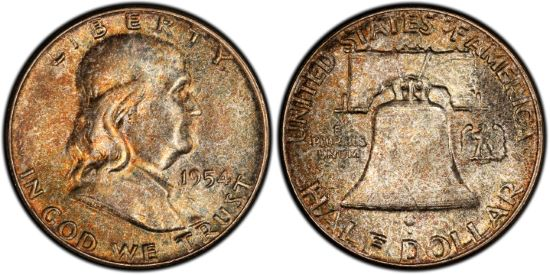 http://images.pcgs.com/CoinFacts/25632156_46965743_550.jpg