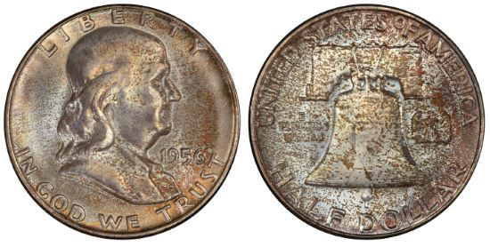 http://images.pcgs.com/CoinFacts/25632542_49113452_550.jpg