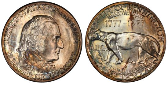 http://images.pcgs.com/CoinFacts/25632861_49102758_550.jpg