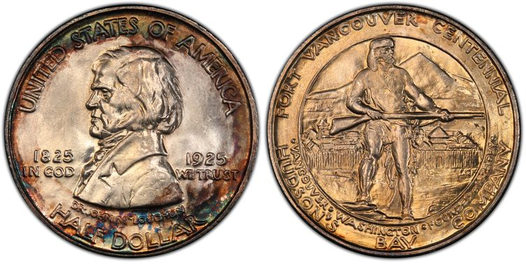 http://images.pcgs.com/CoinFacts/25632862_49102847_550.jpg