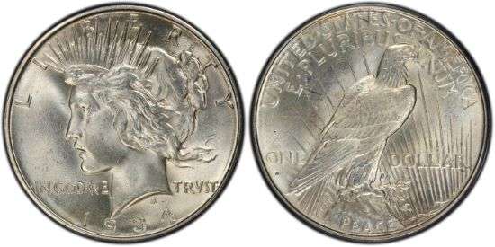 http://images.pcgs.com/CoinFacts/25632950_1542667_550.jpg