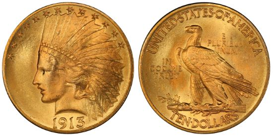 http://images.pcgs.com/CoinFacts/25633368_49134940_550.jpg