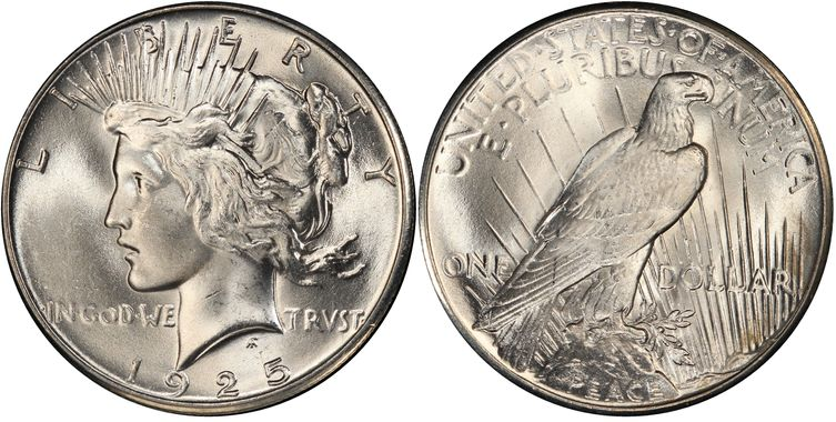 http://images.pcgs.com/CoinFacts/25633556_49113839_550.jpg