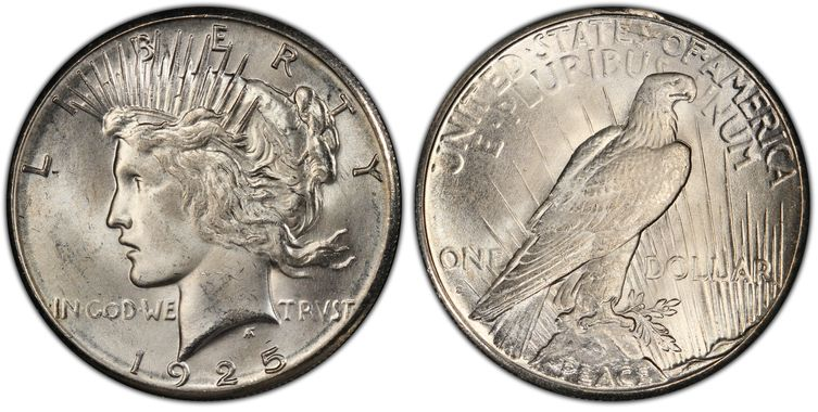http://images.pcgs.com/CoinFacts/25633557_49134930_550.jpg