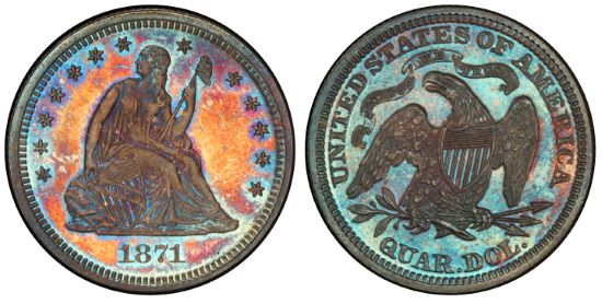 http://images.pcgs.com/CoinFacts/25633593_49135453_550.jpg