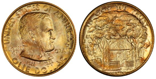 http://images.pcgs.com/CoinFacts/25634293_49138134_550.jpg