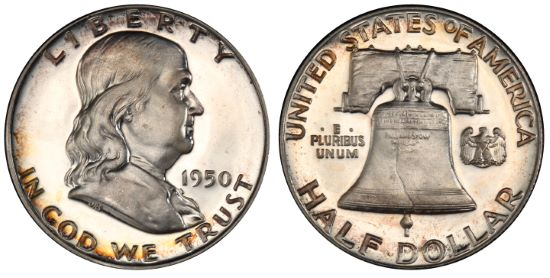 http://images.pcgs.com/CoinFacts/25634864_49135945_550.jpg