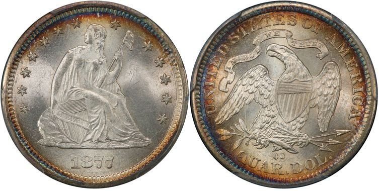 http://images.pcgs.com/CoinFacts/25635271_61378069_550.jpg