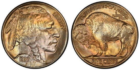 http://images.pcgs.com/CoinFacts/25635407_48887532_550.jpg