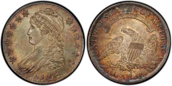 http://images.pcgs.com/CoinFacts/25635652_41860592_550.jpg