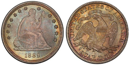 http://images.pcgs.com/CoinFacts/25635773_49137377_550.jpg