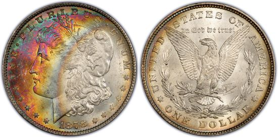 http://images.pcgs.com/CoinFacts/25635802_1459566_550.jpg