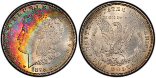 http://images.pcgs.com/CoinFacts/25635802_49121902_550.jpg