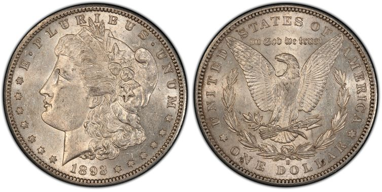 http://images.pcgs.com/CoinFacts/25635878_49136305_550.jpg
