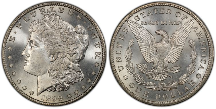 http://images.pcgs.com/CoinFacts/25635892_49138161_550.jpg