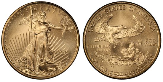 http://images.pcgs.com/CoinFacts/25635989_49135232_550.jpg