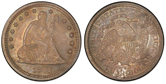 http://images.pcgs.com/CoinFacts/25636330_49065825_550.jpg