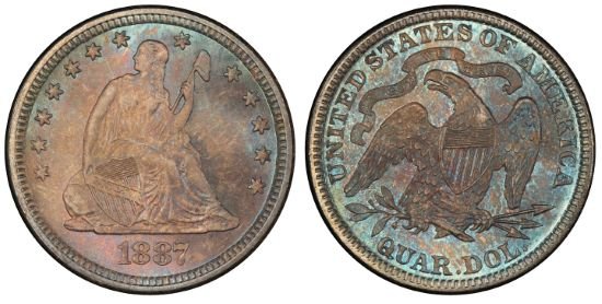 http://images.pcgs.com/CoinFacts/25636380_49063744_550.jpg