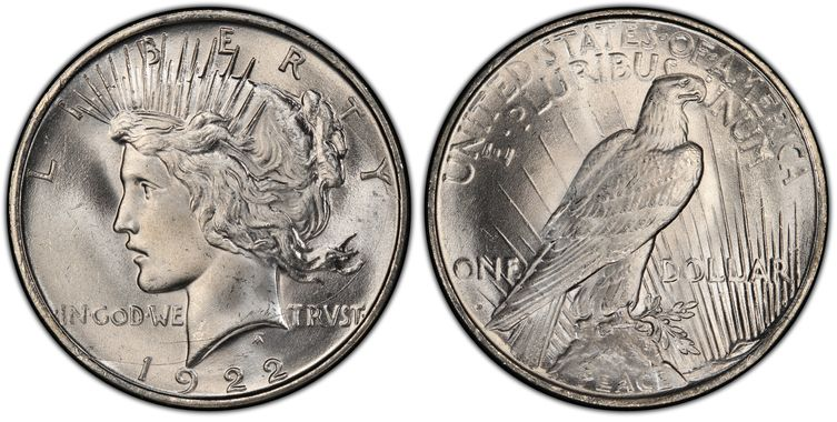 http://images.pcgs.com/CoinFacts/25636424_50294466_550.jpg