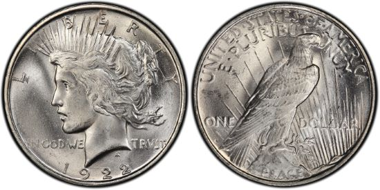 http://images.pcgs.com/CoinFacts/25636426_45439052_550.jpg