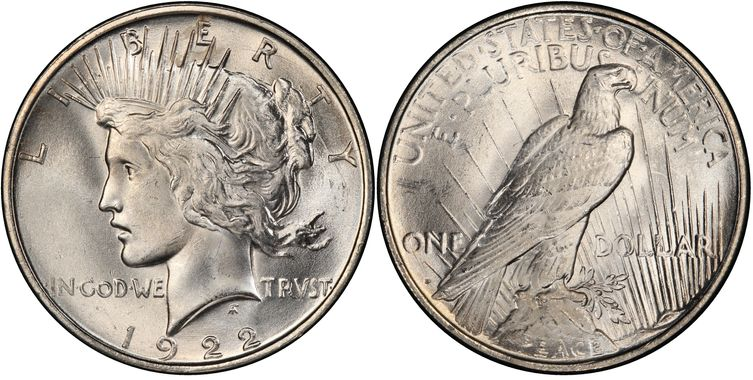 http://images.pcgs.com/CoinFacts/25636426_48583247_550.jpg