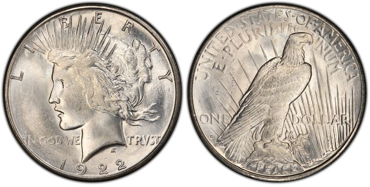 http://images.pcgs.com/CoinFacts/25636430_48583395_550.jpg
