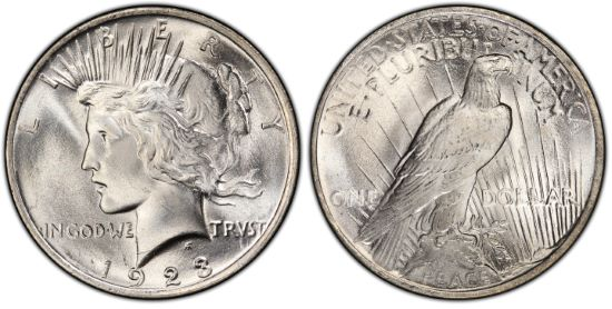 http://images.pcgs.com/CoinFacts/25636431_50294464_550.jpg