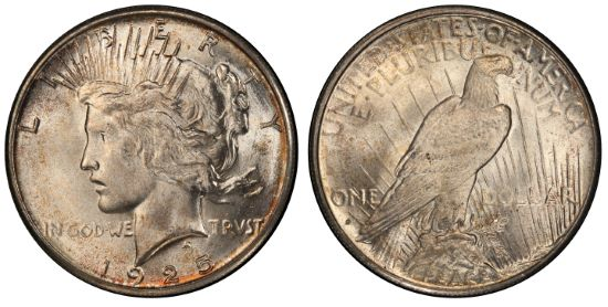 http://images.pcgs.com/CoinFacts/25636434_48564330_550.jpg