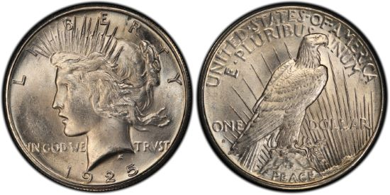 http://images.pcgs.com/CoinFacts/25636437_46995096_550.jpg