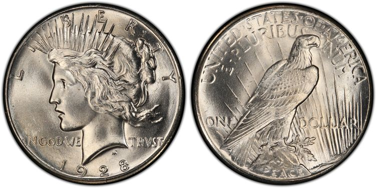 http://images.pcgs.com/CoinFacts/25636439_49140596_550.jpg