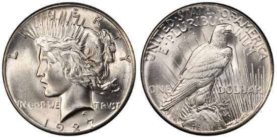 http://images.pcgs.com/CoinFacts/25636494_49088613_550.jpg