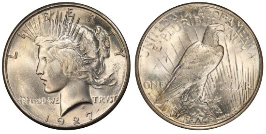 http://images.pcgs.com/CoinFacts/25636498_48567918_550.jpg
