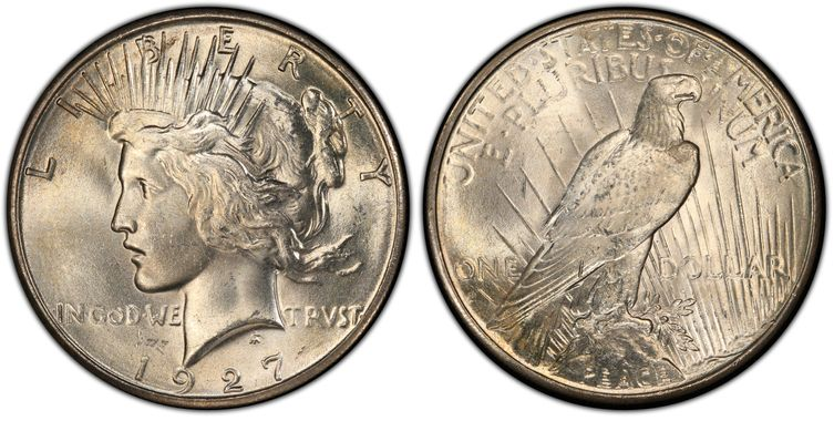 http://images.pcgs.com/CoinFacts/25636498_51347074_550.jpg