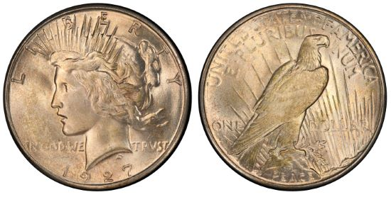 http://images.pcgs.com/CoinFacts/25636500_48567957_550.jpg