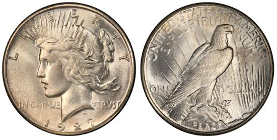 http://images.pcgs.com/CoinFacts/25636501_48567927_550.jpg