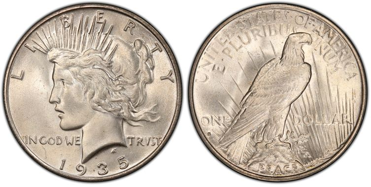 http://images.pcgs.com/CoinFacts/25636513_48568472_550.jpg