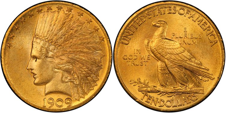 http://images.pcgs.com/CoinFacts/25636810_49066387_550.jpg