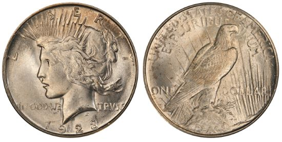 http://images.pcgs.com/CoinFacts/25638935_48444077_550.jpg