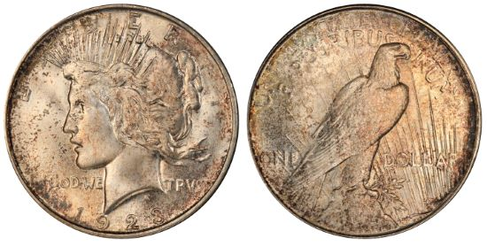 http://images.pcgs.com/CoinFacts/25638936_48444086_550.jpg