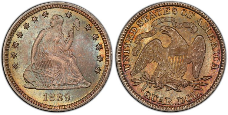 http://images.pcgs.com/CoinFacts/25639118_48416624_550.jpg