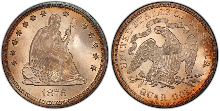 http://images.pcgs.com/CoinFacts/25639202_48445339_550.jpg