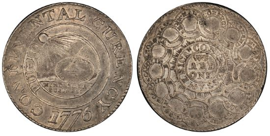 http://images.pcgs.com/CoinFacts/25639807_48417109_550.jpg
