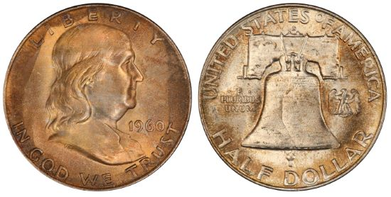 http://images.pcgs.com/CoinFacts/25640010_48444718_550.jpg