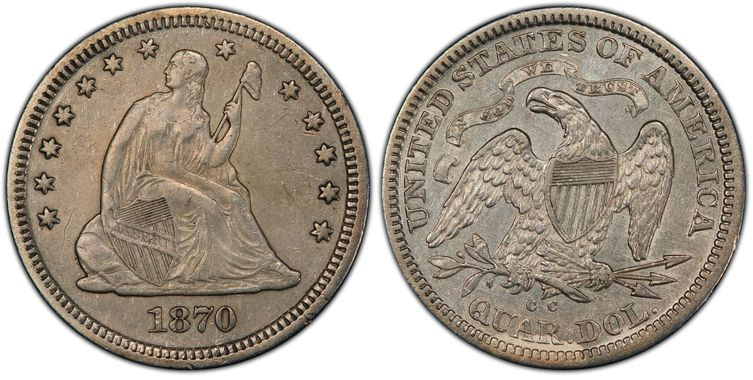 http://images.pcgs.com/CoinFacts/25640306_48444648_550.jpg